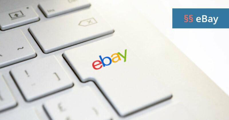 ebay abmahnung anwalt