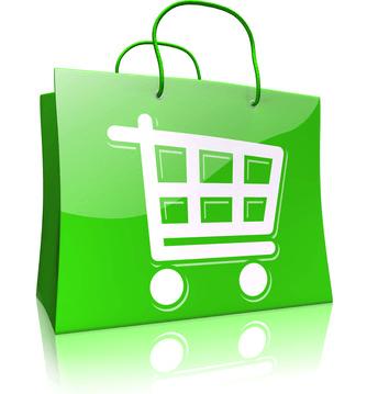 News und Tipps, was Sie im Onlinehandel rechtlich beachten müssen.