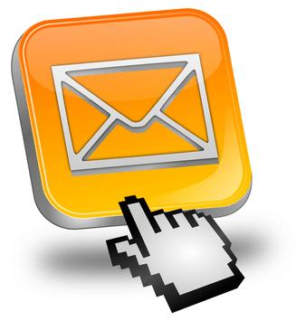Emailwerbung, Einwilligung und Abmahnungen.