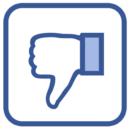 Rechtsprobleme im Zusammenhang mit Facebook