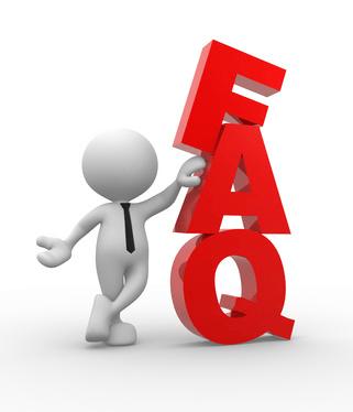 Übersicht, FAQ, Einführung - alles was man wissen muss.