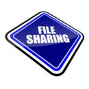 Was tun bei Abmahnung wegen Filesharing?