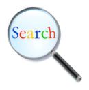 Internetrecht rund um Google und andere Suchmaschinen.