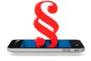 Mobile Commerce Recht - Internetrecht, Medienrecht und Wettbewerbsrecht.