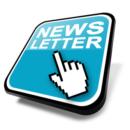 Newsletter & Recht