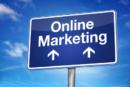 Onlinemarketing und Recht