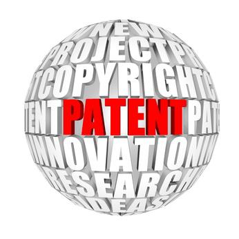 Neues EU-Patent ab 2014
