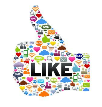 So verhindern Sie Abmahnungen im Bereich Social Media.