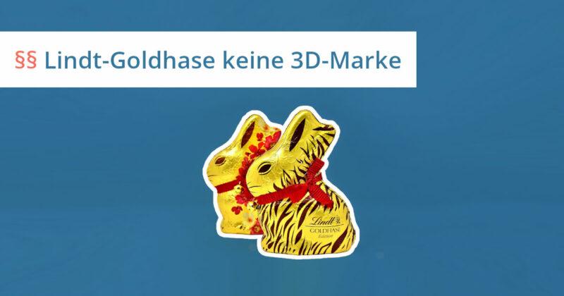 3D Marke Anwalt