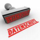 Datenschutz & Recht