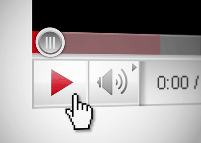 YouTube, Video und Recht