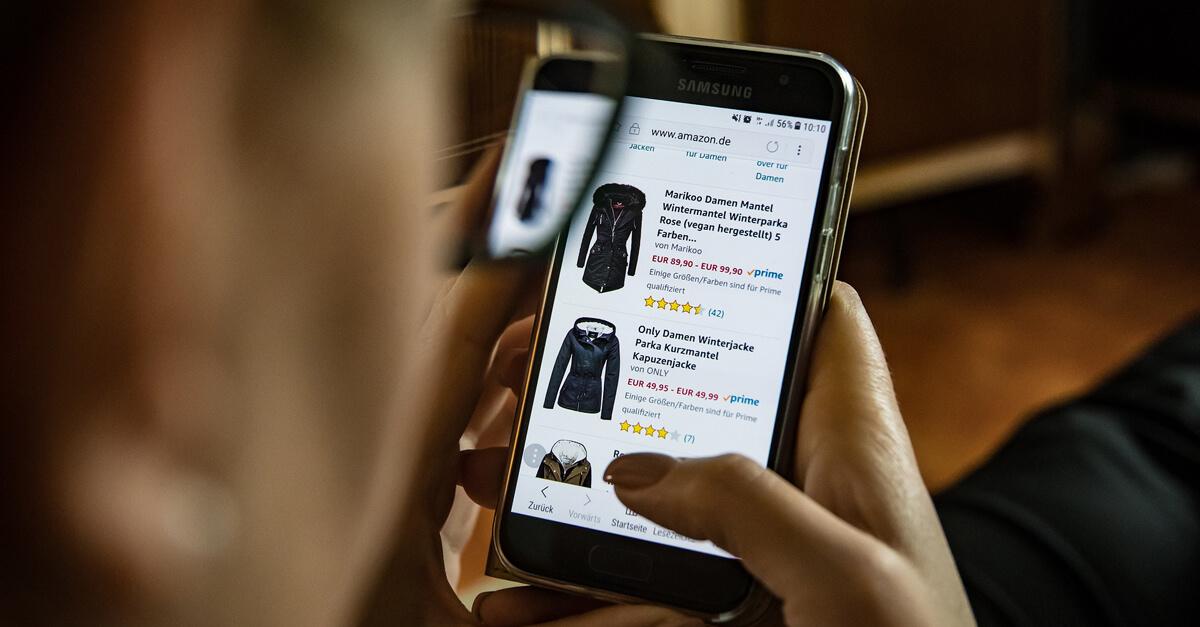 Verbraucherrecht Das Neue Widerrufsrecht Im überblick