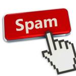 E-Mail, SPAM & Recht
