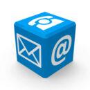 Werberecht: E-Mail, Telefon & Brief