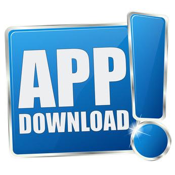 App Recht
