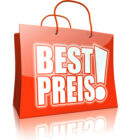 Web-Konfigurator: Preis auf Anfrage reicht nicht