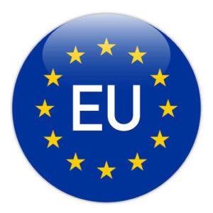 Markenanmeldung Europa
