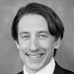 Rechtsanwalt Niklas Plutte