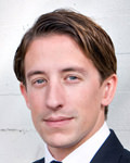 <Rechtsanwalt Niklas Plutte