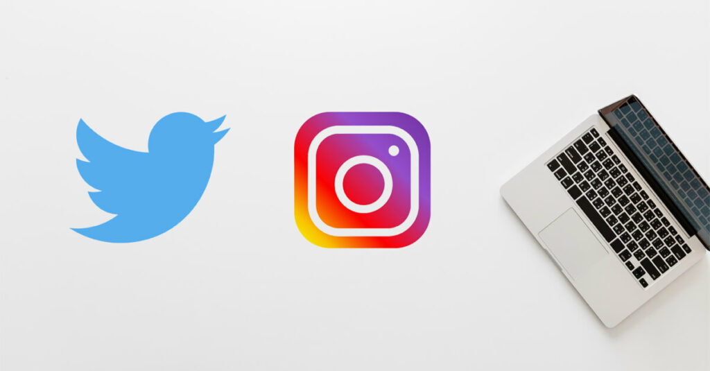 10 Rechtstipps Zu Twitter Instagram Marketing
