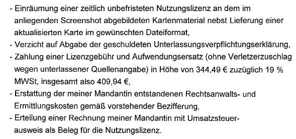 Huber Medien GmbH