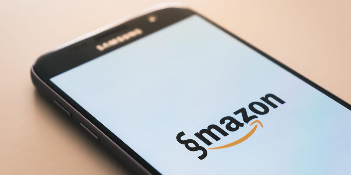 Amazon Recht