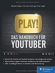 Handbuch für YouTuber