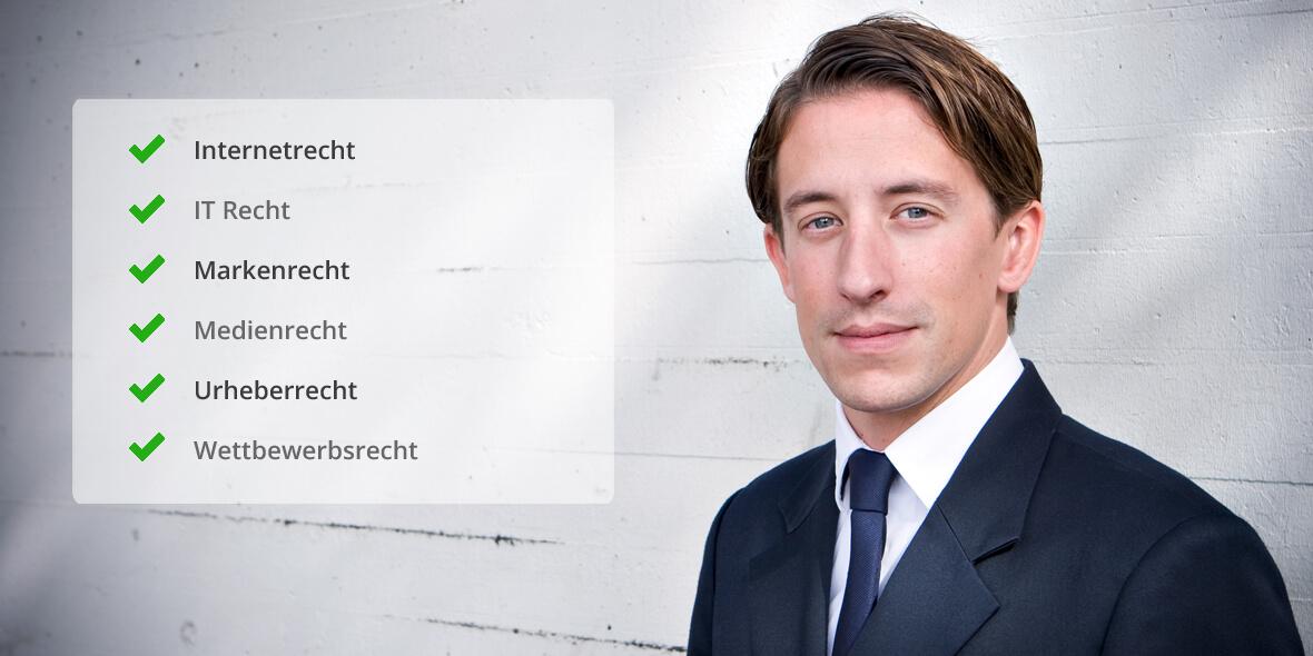 Rechtsanwalt Mainz