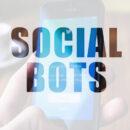 Rechtliche Einschätzung von Social Bots durch Rechtsanwalt Oliver Wolf