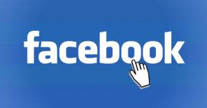 Facebook Recht