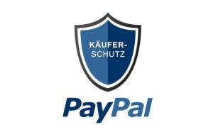 BGH Urteil zum PayPal Käuferschutz