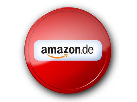 Selektives Vertriebssystem bei Amazon