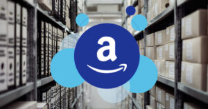 amazon verkauf verbot