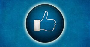 facebook likes übertragen