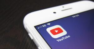 youtube rechtsanwalt