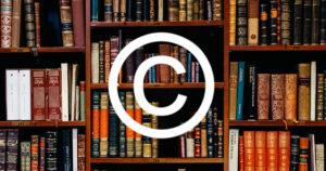 Copyright Urheberbenennung