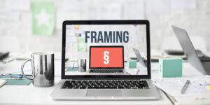 Framing Abmahnung