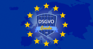 DSGVO Anwalt