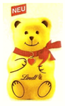 BGH Goldbären