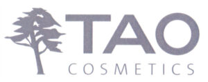 Bundespatentgericht Tao Cosmetics