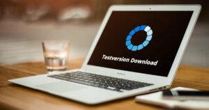 Software Download BGH