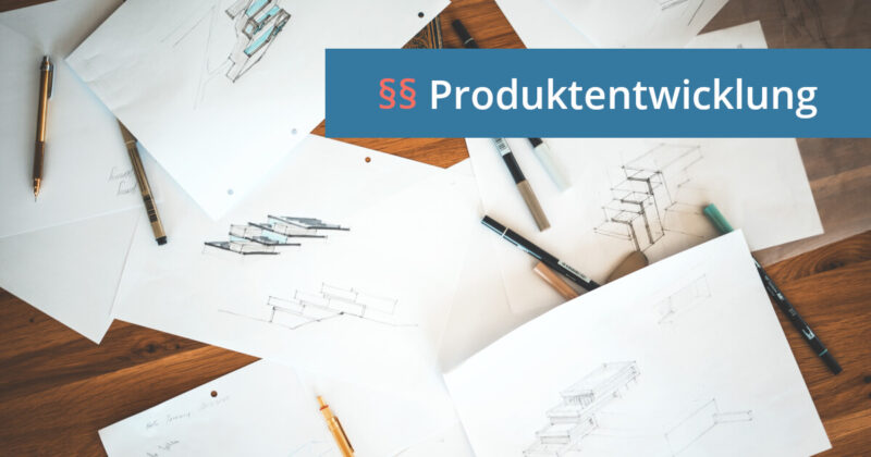 product design lawyer