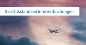 internet-buchung-gerichtsstand