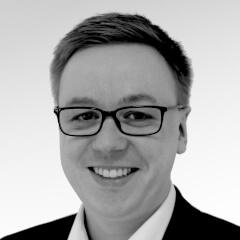 Sebastian Jentsch