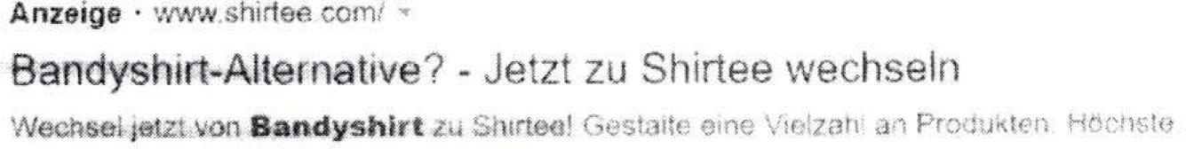 OLG München, Beschluss vom 04.12.2020, 29 W 1708/20