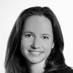 Melina Koschnitzki, LL.M.