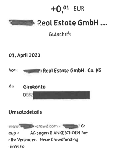 LG Wiesbaden, Urteil vom 01.06.2021, Az. 11 O 47/21