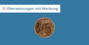 LG Wiesbaden, Urteil vom 01.06.2021, 11 O 47/21